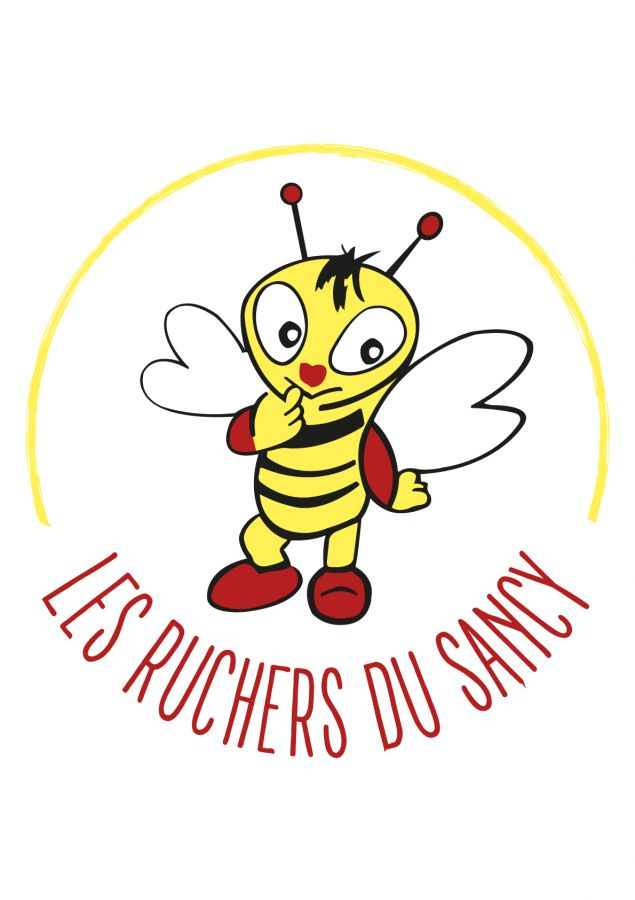 logo_les_ruchers_du_sancy