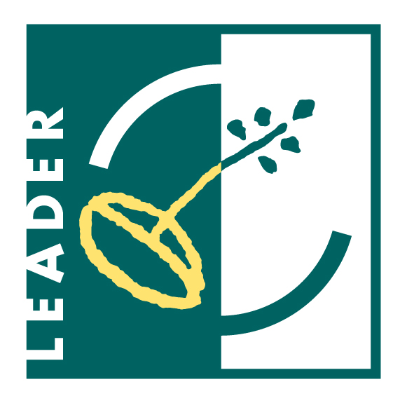 Logo_LEADER_Quadri